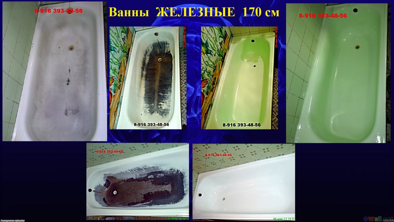 http://kuntsevo-portal.ru/_fr/266/5129054.jpg