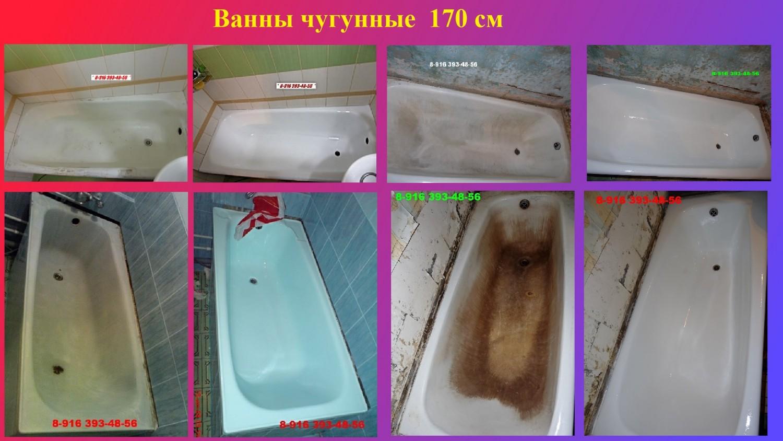 http://kuntsevo-portal.ru/_fr/266/9242605.jpg